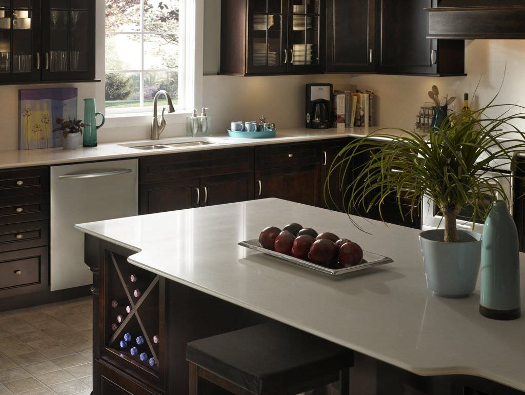 SILESTONE BY COSENTINO IS A UNIQUE BRAND U2013 THANKS TO ITS PROPERTIES AND  CHARACTERISTICS, AND BECAUSE ANYONE WITH A SILESTONE PRODUCT ALSO  AUTOMATICALLY ...